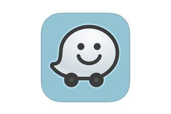 Waze GPS & Traffico – Sociale