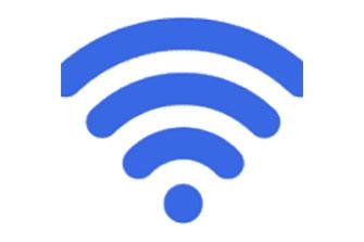 WifiHistoryView