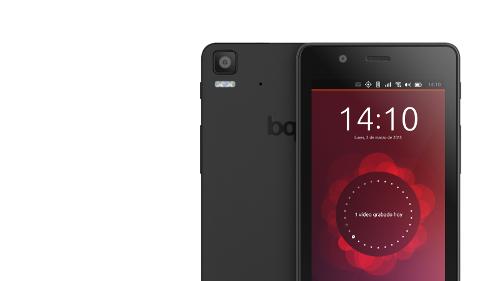 Ubuntu Phone, Ubuntu Touch, Unity. Le ragioni di un fallimento.