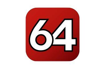 AIDA64 per iOS