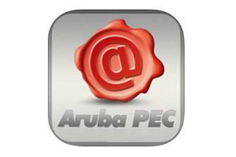 Aruba PEC Client