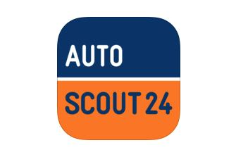 autoscout24 app per auto usate download. Black Bedroom Furniture Sets. Home Design Ideas