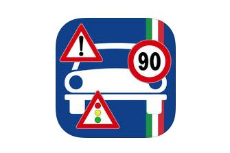 Autovelox Italia