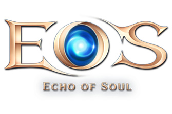 Echo of Soul
