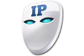 Hide ALL IP Portable