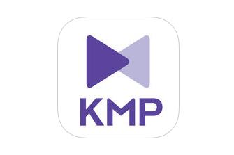 KMPlayer Mobile