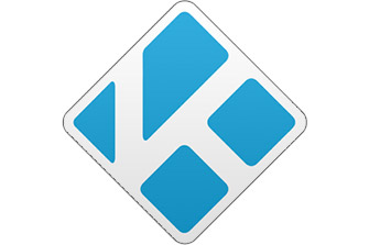 Kodi per Android