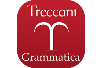 La Grammatica Italiana