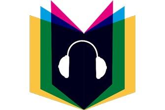 LibriVox Audiolibri Free