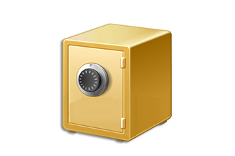 Mylockbox