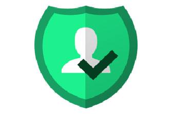 NTFS Permissions Tools