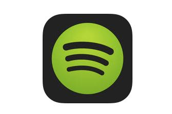 Spotify per iOS