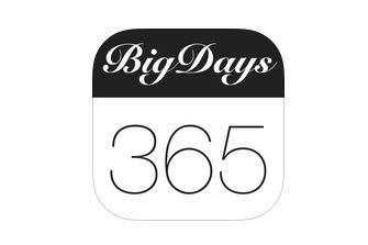 Big Days Lite