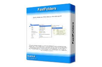 FastFolders