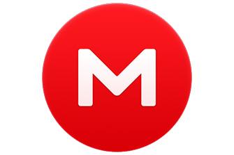 MegaSYNC: come archiviare i file sul Cloud