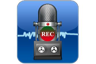 Miglior Registrazione Vocale