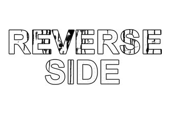 REVERSE SIDE