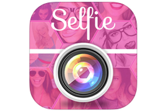 Selfie Photo Editor