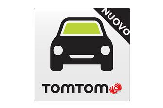 TomTom Go Mobile per Android