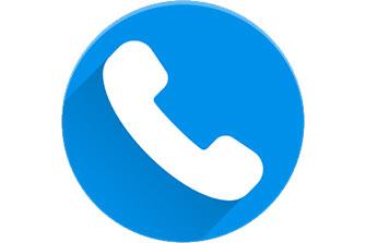 Truedialer: Dialer & Contatti