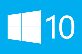 Windows 10: come installarlo da USB