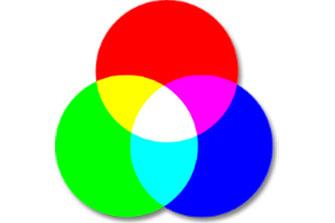 ColorVeil
