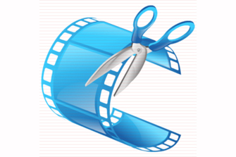 Free Cut Video