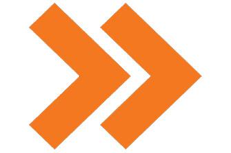 Neumob: accelera le tue app