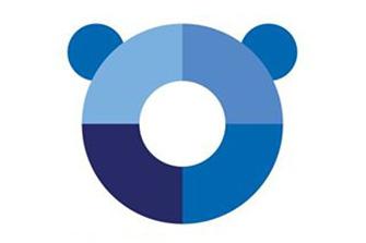 Panda Antivirus Free 2016