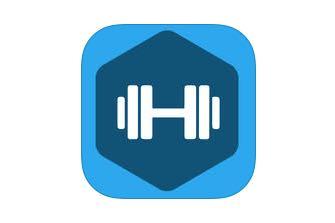 Fitness Tutto-in-Uno