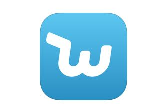 Wish – Lo shopping divertente