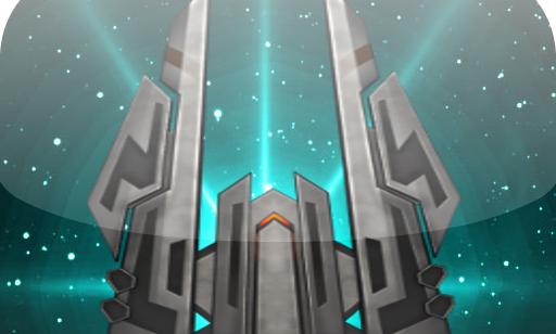 L'icona del gioco
