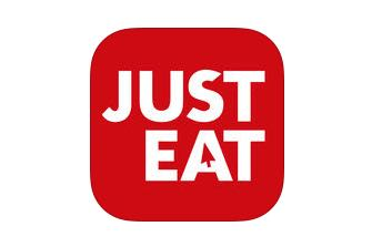 Justeat.it
