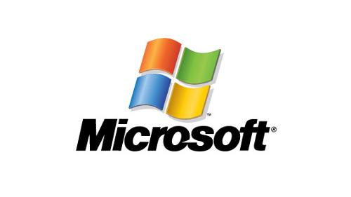 Perché Microsoft non vuole una cross licensing con Linux?