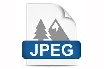 Okdo Png to Jpeg Converter
