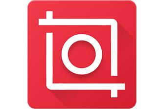 Video Editor per Instagram