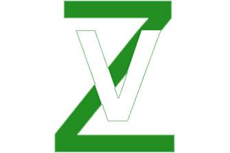 VideoZipper