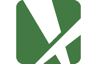 XStudio