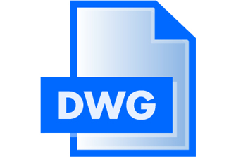 ACAD DWG to Image Converter