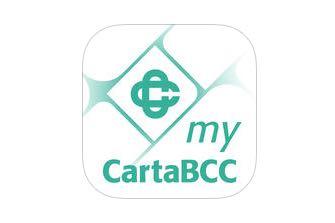 MyCartaBCC