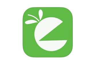 EatBy Smart Kitchen App