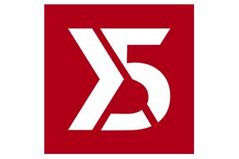 WebSite X5 Evolution