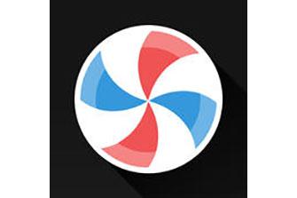 Geometry Bounce