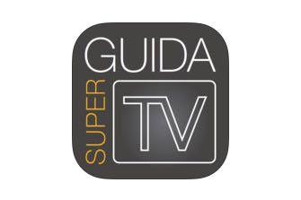SuperGuidaTV 3.0