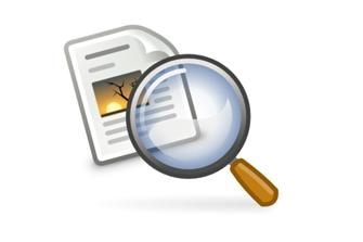 Imagistik Image Viewer