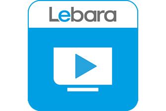 Lebara Play