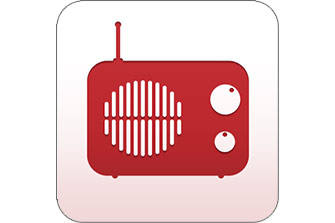 myTuner Radio Italia