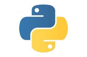PythonReports