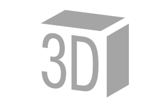 Spin 3D