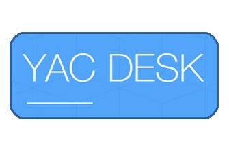 YAC DESK